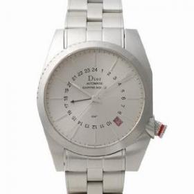 CD084211スーパーコピー時計