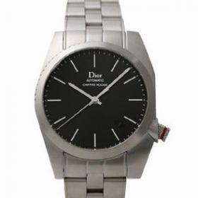 CD084510M001スーパーコピー時計