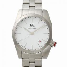CD084510M002スーパーコピー時計