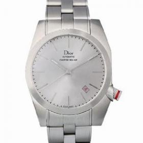 CD084511スーパーコピー時計