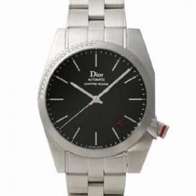 CD084512スーパーコピー時計