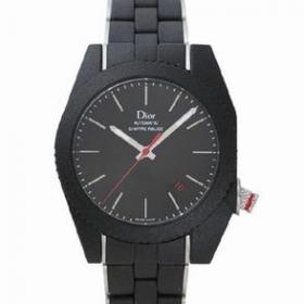 CD084540スーパーコピー時計
