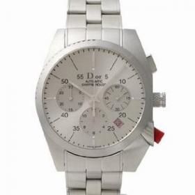 CD084611スーパーコピー時計