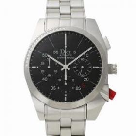 CD084612スーパーコピー時計