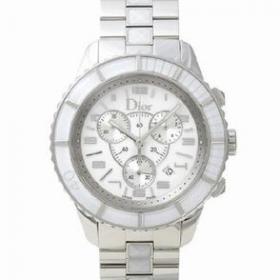 CD114310スーパーコピー時計