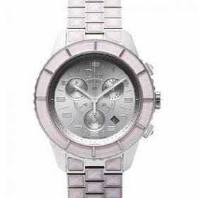 CD114314スーパーコピー時計