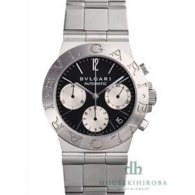 CH35BSSDスーパーコピー時計