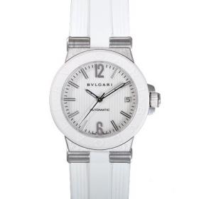 DG35WSWVDスーパーコピー時計