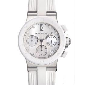 DG37WSCVDCH/8スーパーコピー時計