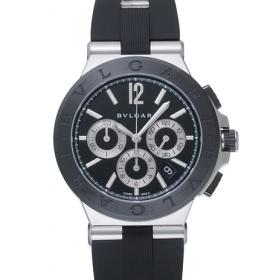 DG42BSCVDCHスーパーコピー時計