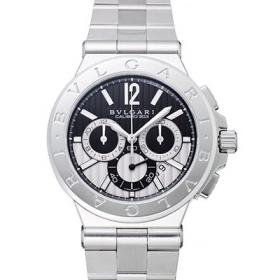 DG42BSSDCHスーパーコピー時計