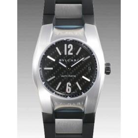 EG35BSVDスーパーコピー時計