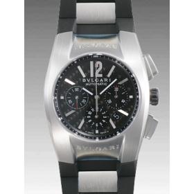 EG35BSVDCHスーパーコピー時計
