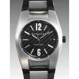 EG40BSVDスーパーコピー時計