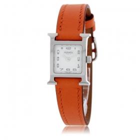 HH1.110.131/WORスーパーコピー時計