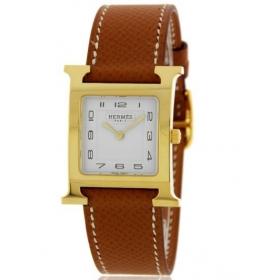 HH1.501.131/UGOスーパーコピー時計