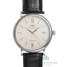 IW356501スーパーコピー時計