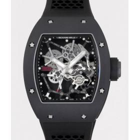 RM 013-24スーパーコピー時計