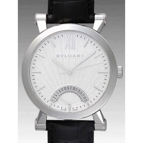 SB42WSLDRスーパーコピー時計