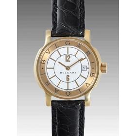 ST29WSLDスーパーコピー時計