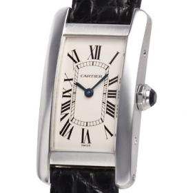 W2601956スーパーコピー時計