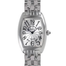 best cheap 95233 6474b フランクミュラー トノーカーベックス コピー1752QZ 時計