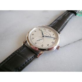 206.025スーパーコピー時計