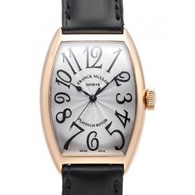 5850SC-1スーパーコピー時計