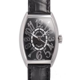 5850SC RELIEF-1スーパーコピー時計