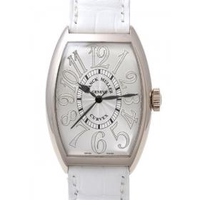 5850SC RELIEFスーパーコピー時計