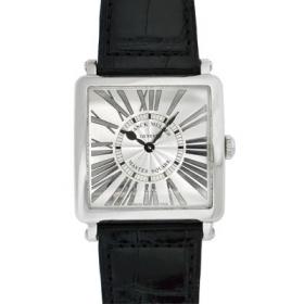 6002MQZ RELIEFスーパーコピー時計