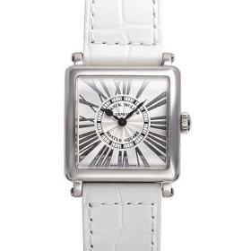 6002SQZRELIEF-1スーパーコピー時計