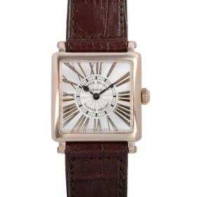 6002SQZRELIEFスーパーコピー時計
