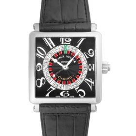 6050KCSNスーパーコピー時計