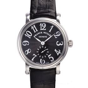 7391BS6スーパーコピー時計