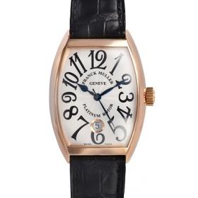 7851SCDTスーパーコピー時計