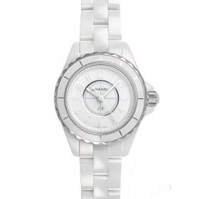 H3705スーパーコピー時計