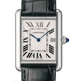 W1540956スーパーコピー時計