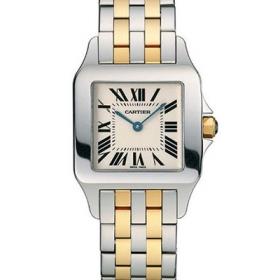 W25066Z6スーパーコピー時計