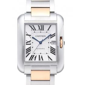W5310006スーパーコピー時計