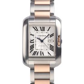 W5310007スーパーコピー時計