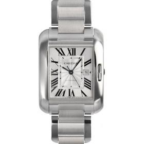 W5310009スーパーコピー時計