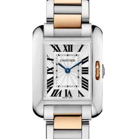 W5310036スーパーコピー時計