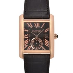 W5330002スーパーコピー時計