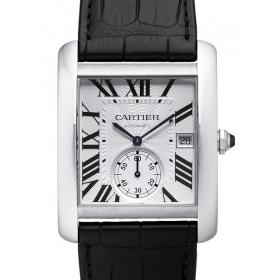 W5330003スーパーコピー時計