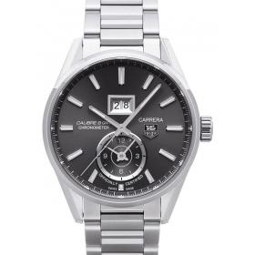 WAR5012.BA0723スーパーコピー時計