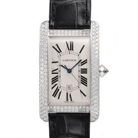 WB710004スーパーコピー時計
