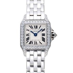 WF9005Y8スーパーコピー時計