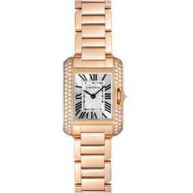 WT100002スーパーコピー時計