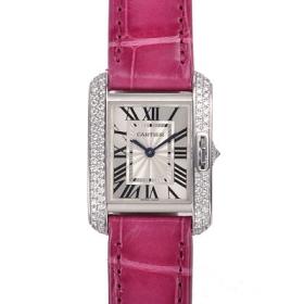 WT100015スーパーコピー時計
